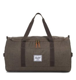 Herschel Supply Co. Herschel Sutton - Canteen Crosshatch