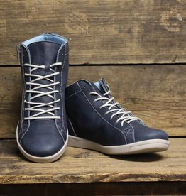 Cloud Cloud Aika Boot - Blue