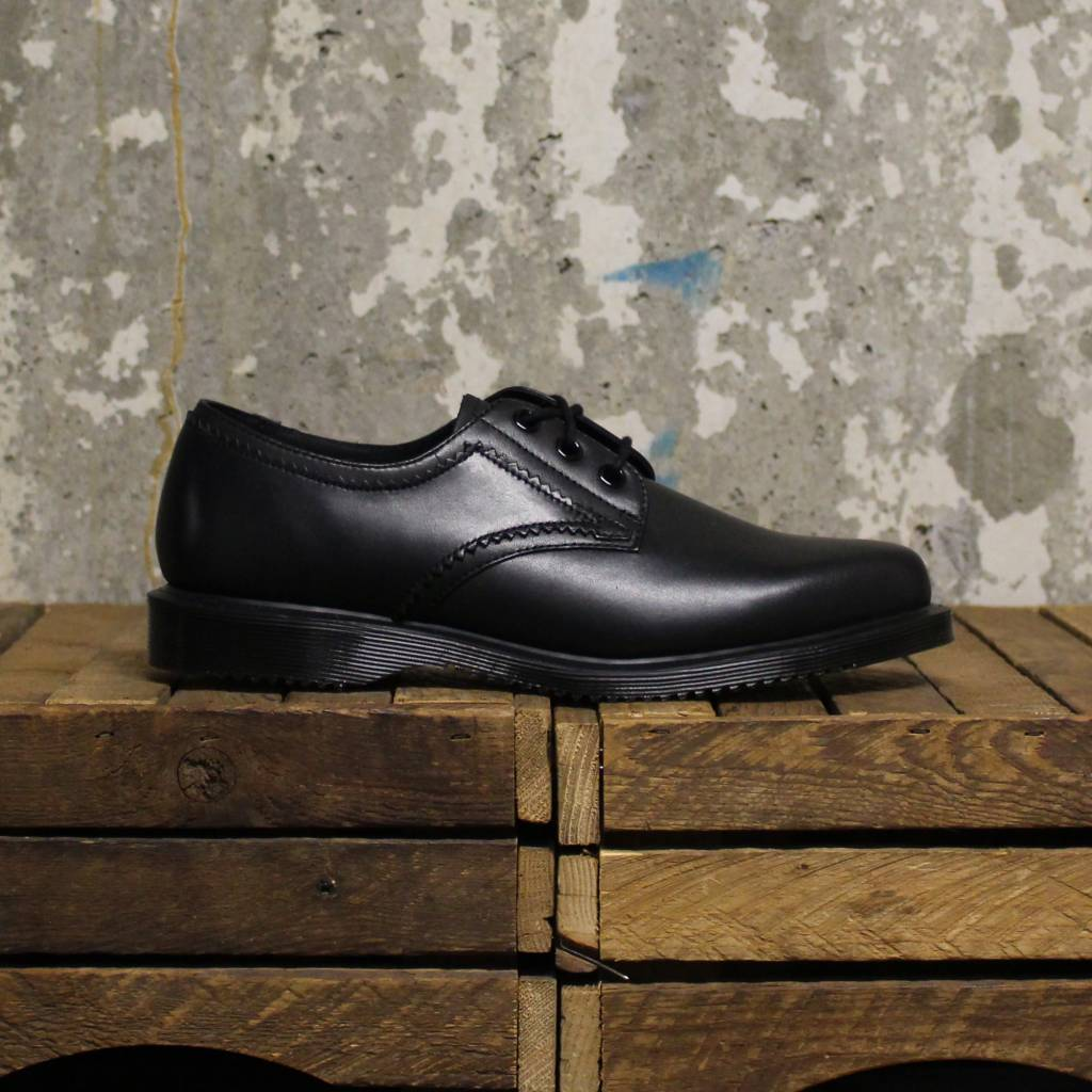 Dr Martens Dr Martens Trulia (Temperley) - Black