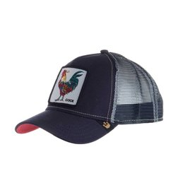 Goorin Bros. Goorin Animal Farm - Gallo - Navy