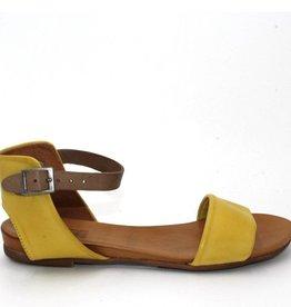 Miz Mooz Miz Mooz Alanis - Yellow