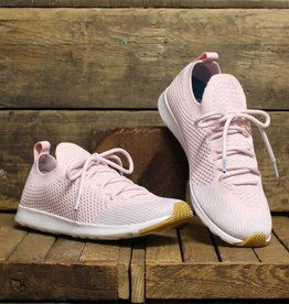 Native Native AP Mercury Liteknit - Milk Pink/Shell White/Natural Rubber