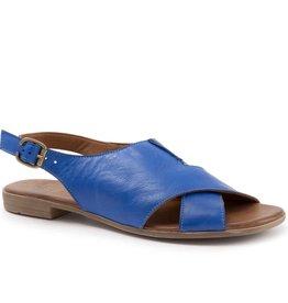 b10397d1147b Bueno Bueno Janice- Bright Blue