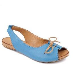 1c70d1a9997a Sandals - Bottes et Baskets