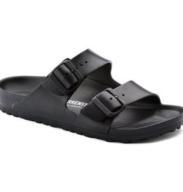 Birkenstock Birkenstock Arizona EVA (Men - Regular) - Black