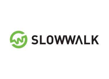 Slowwalk