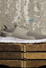 Etnies Etnies Scout XT - Tan/Brown