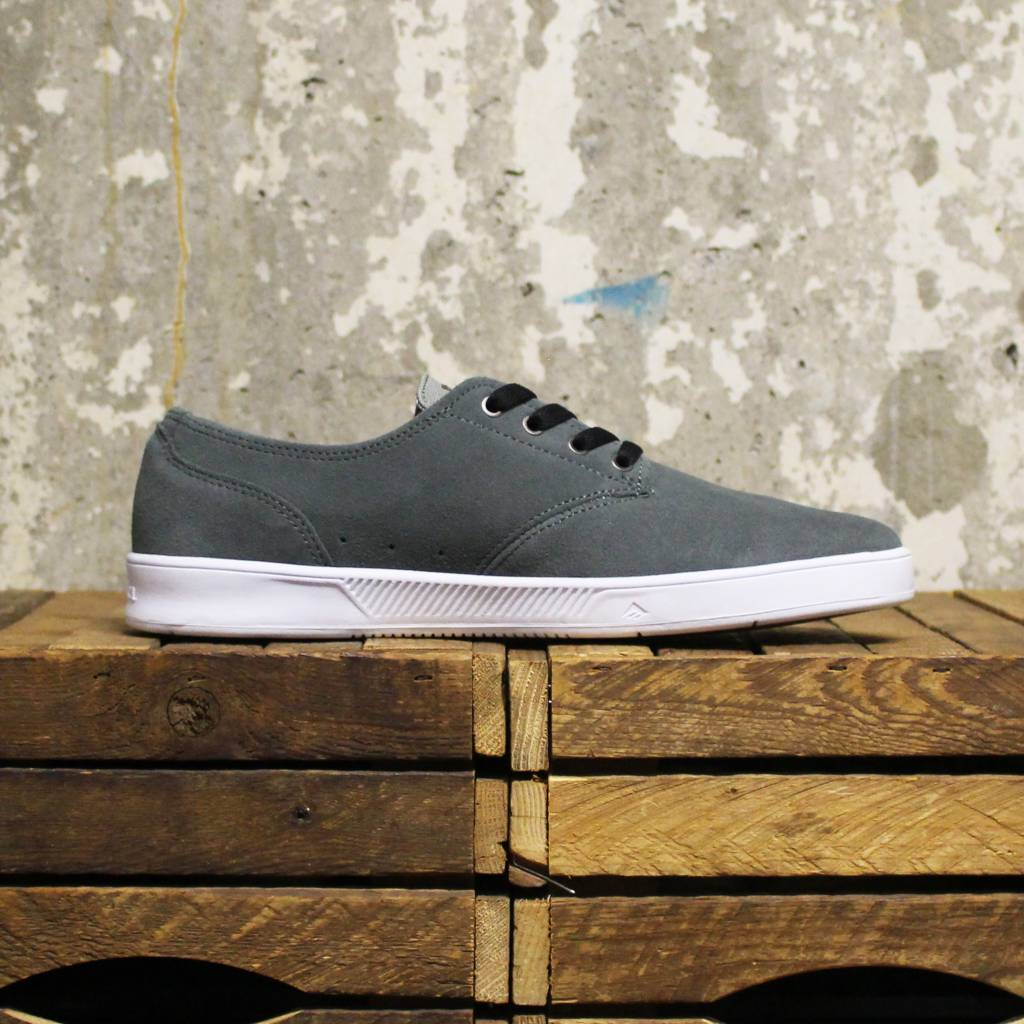 Emerica Emerica The Romero Laced - Stone