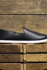 Native Native Malibu - Jiffy Black/Shell White