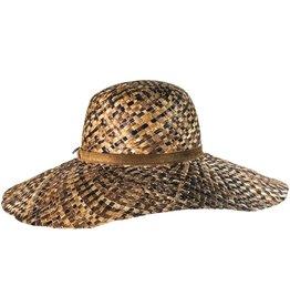 Canadian Hat Canadian Hat Bac Bac Alsek - Brown