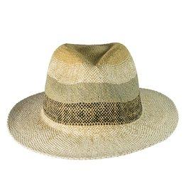 Canadian Hat Canadian Hat Boule - Grey