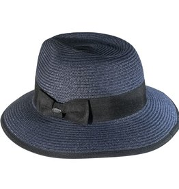 Canadian Hat Canadian Hat Draco - Navy/Black
