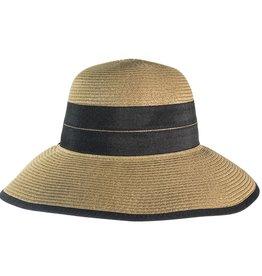 Canadian Hat Canadian Hat Dukesi - Caramel