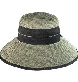 Canadian Hat Canadian Hat Dukesi - Green