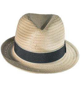 Canadian Hat Canadian Hat Hegon - Caramel