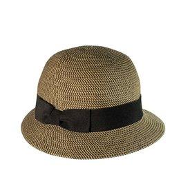 Canadian Hat Canadian Hat Olivia - Black