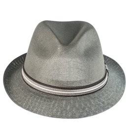Canadian Hat Canadian Hat Zabulon - Taupe