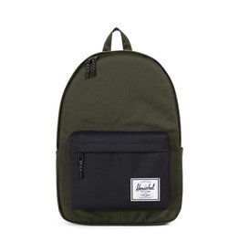 Herschel Supply Co. Herschel Classic XL Backpack - Forest/Black