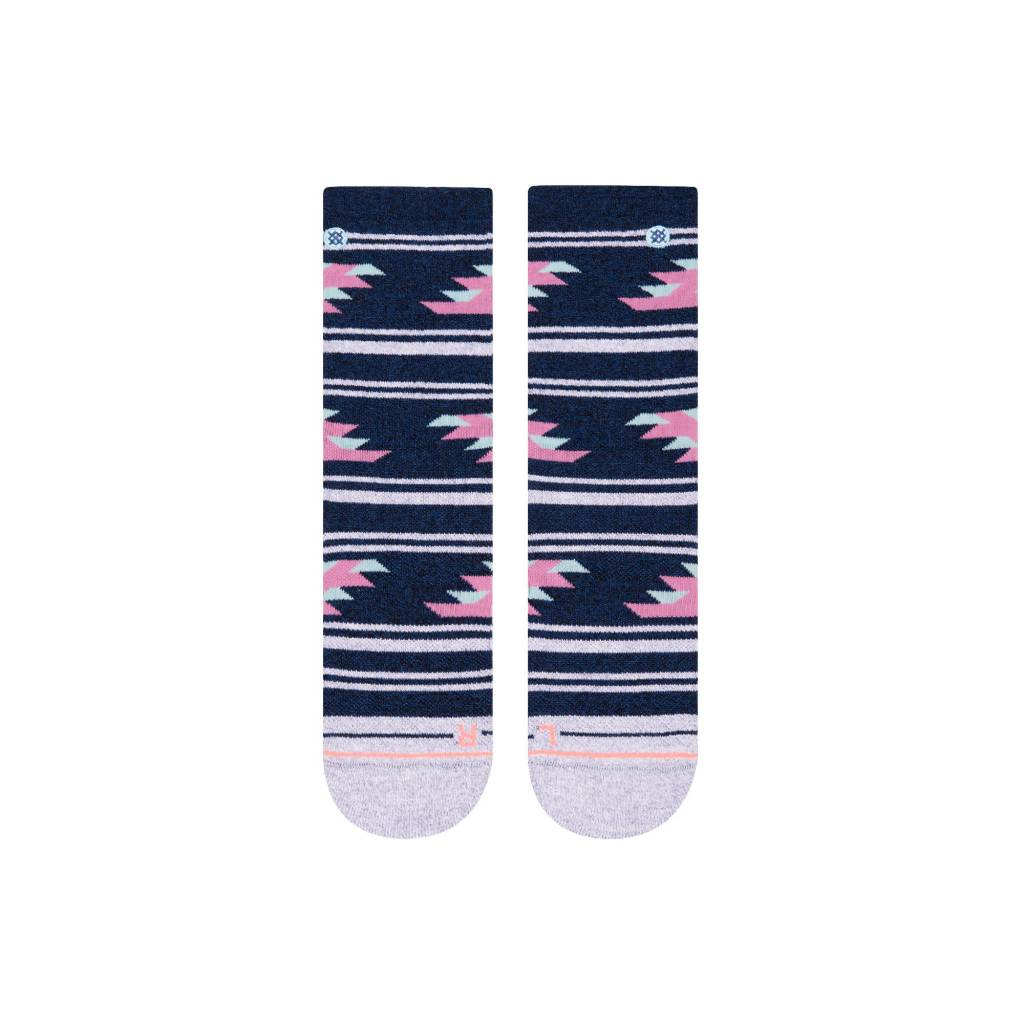 Stance Stance Berthoud - Navy