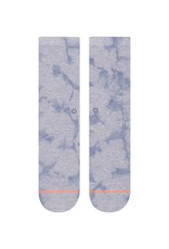 Stance Stance Blueberry Crew - Blue