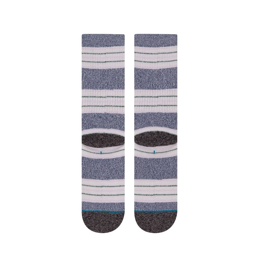 Stance Stance Shade - Navy