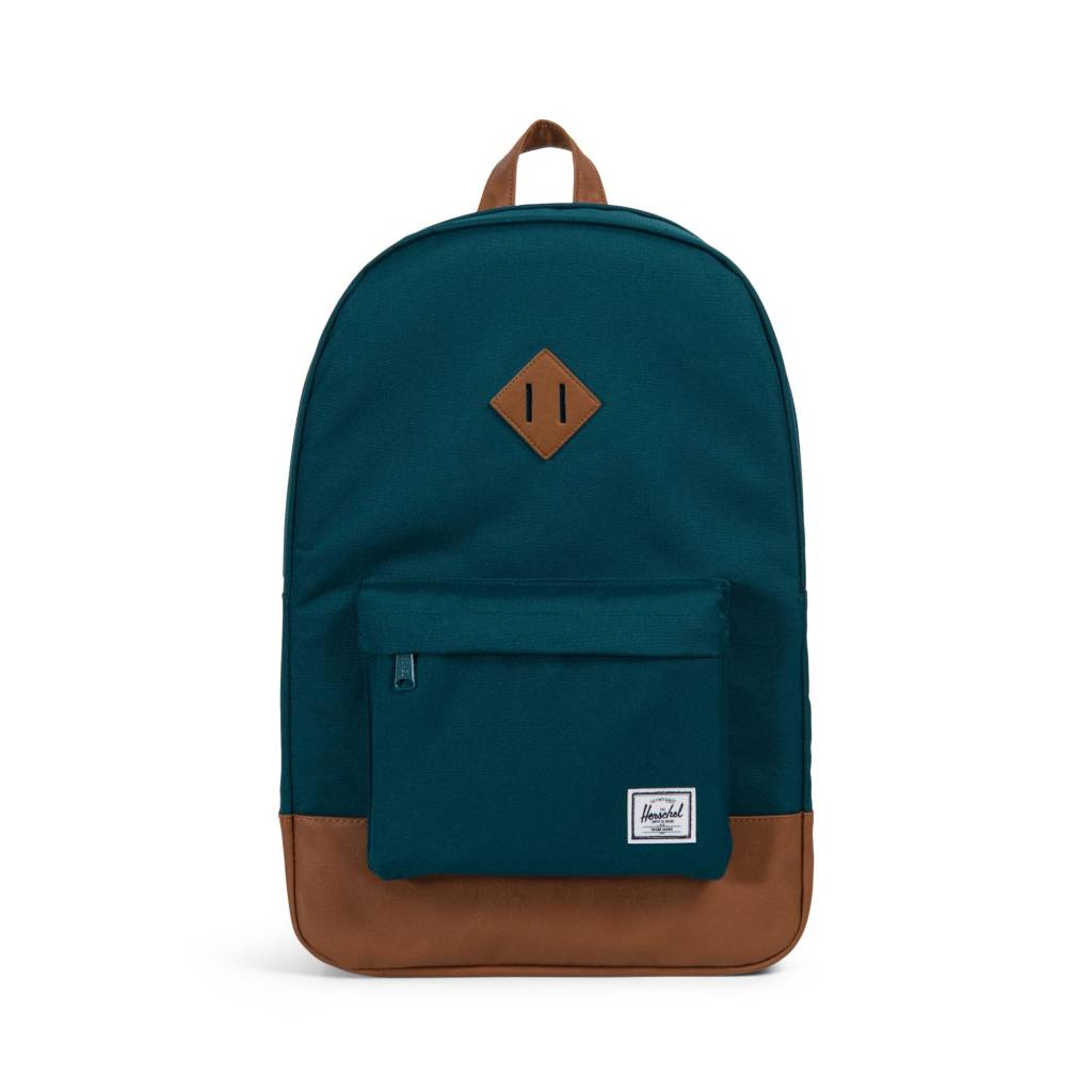 Herschel Supply Co. Herschel Heritage - Deep Teal