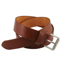 Red Wing Red Wing Heritage Belt 96501 - Oro