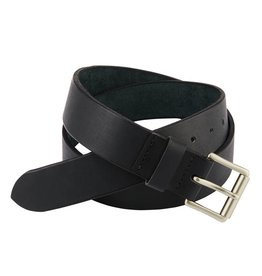 Red Wing Red Wing Heritage Belt 96503 - Black