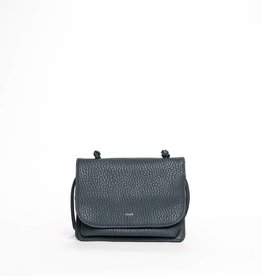 Colab Colab Pebble Smalls Crossbody Caryall (#6043) - Ink