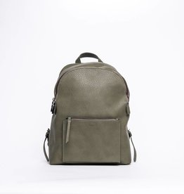 Colab Colab Pebble Backpack (#6112) - Moss