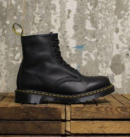 Dr Martens Dr Martens 1460 Abandon  (Made in England) - Black