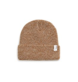 Brixton Brixton Aspen Beanie - Copper/Natural