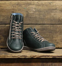 Cloud Cloud Aika Boot - Green