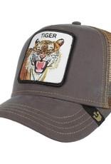 Goorin Bros. Goorin Animal Farm - Eye Of The Tiger- Brown