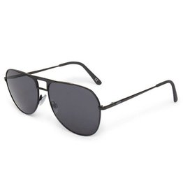 Vans Vans Hyde Shades - Matte Black