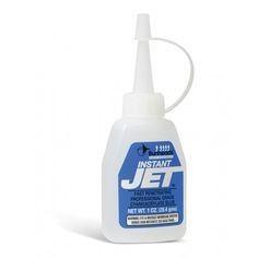 Capezio Jet Glue BH250