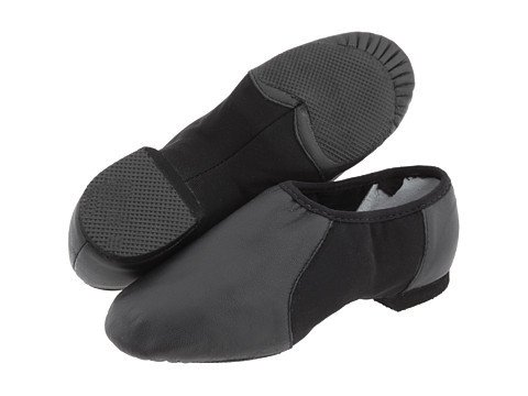 Bloch NeoFlex Slip On S0495L