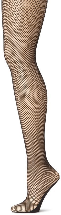 Capezio Professional Seamless Fishnet Tights 3000C