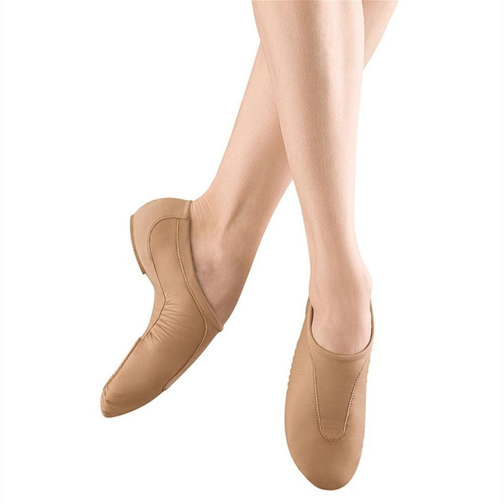 Bloch Pulse Jazz Shoes S0470L