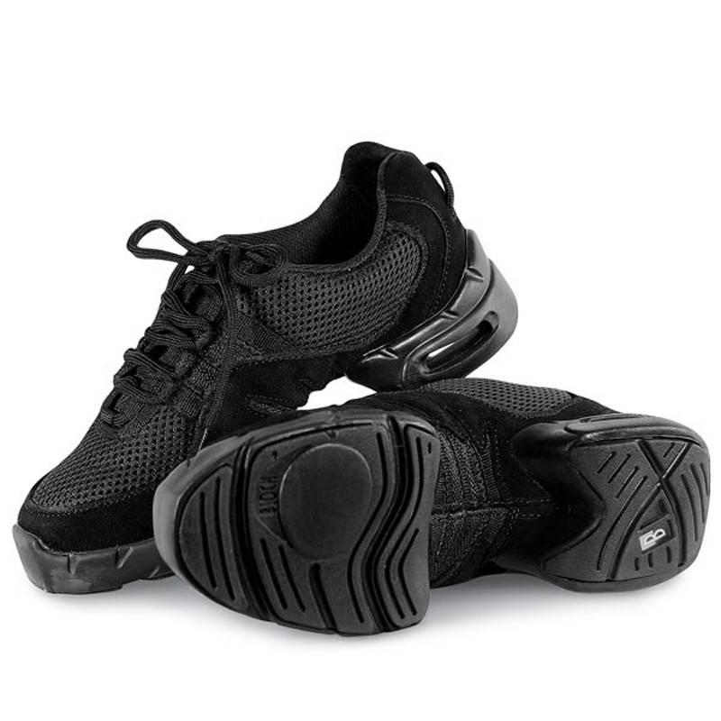 Bloch Boost Mesh Sneaker S0538M