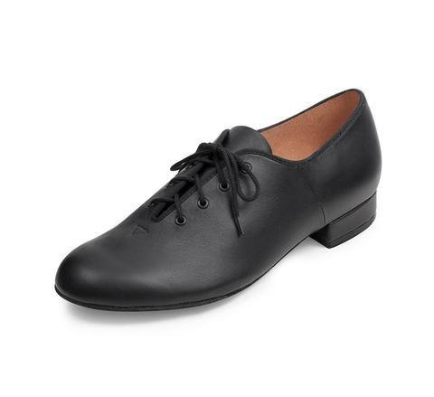 Bloch Jazz Time Jazz Oxford S0300M