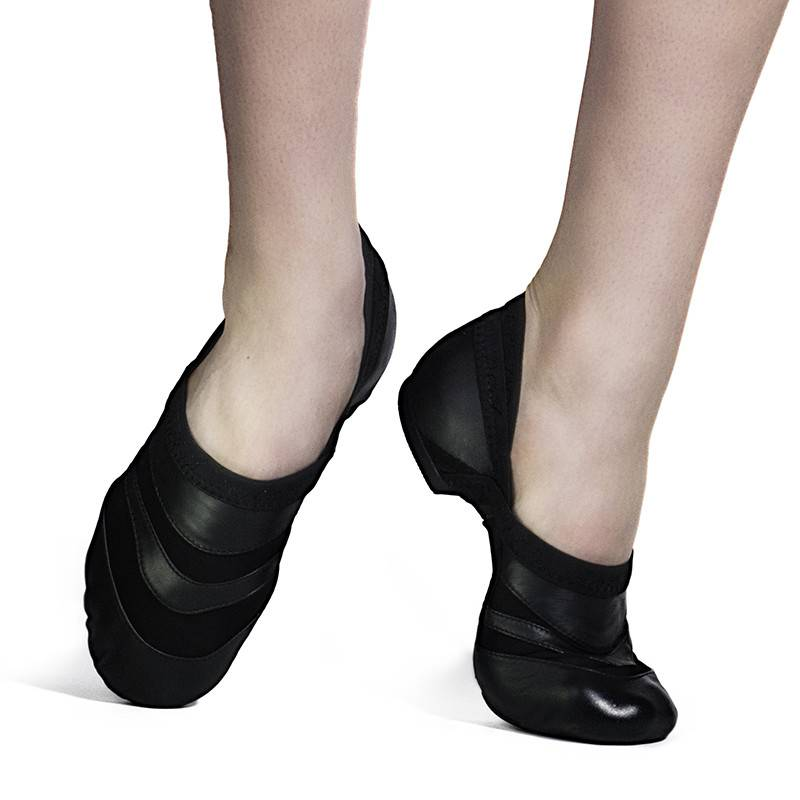 Capezio Freeform Jazz Shoe FF05
