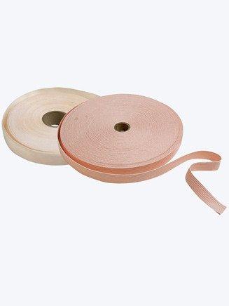 Suffolk 36 yd bolt of 1 inch elastic 1515