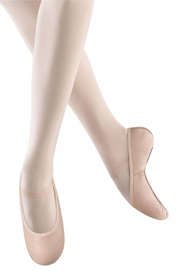 Bloch Belle Ballet Shoe S0227T