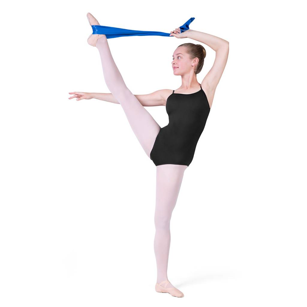 Bloch Resistance Band A0925