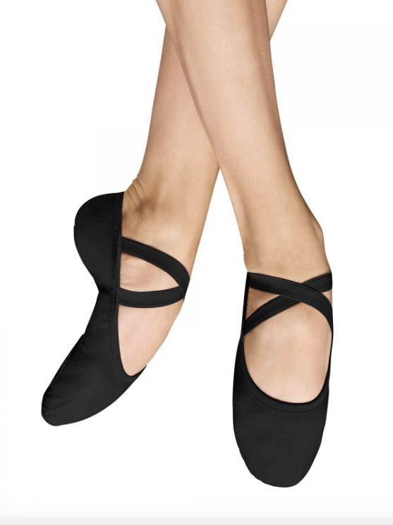 Bloch S0284M Performa Ballet Shoe