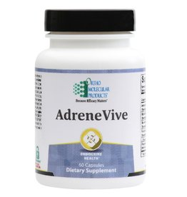 AdreneVive 60 ct