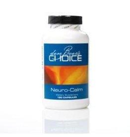 Neuro-Calm 120 ct