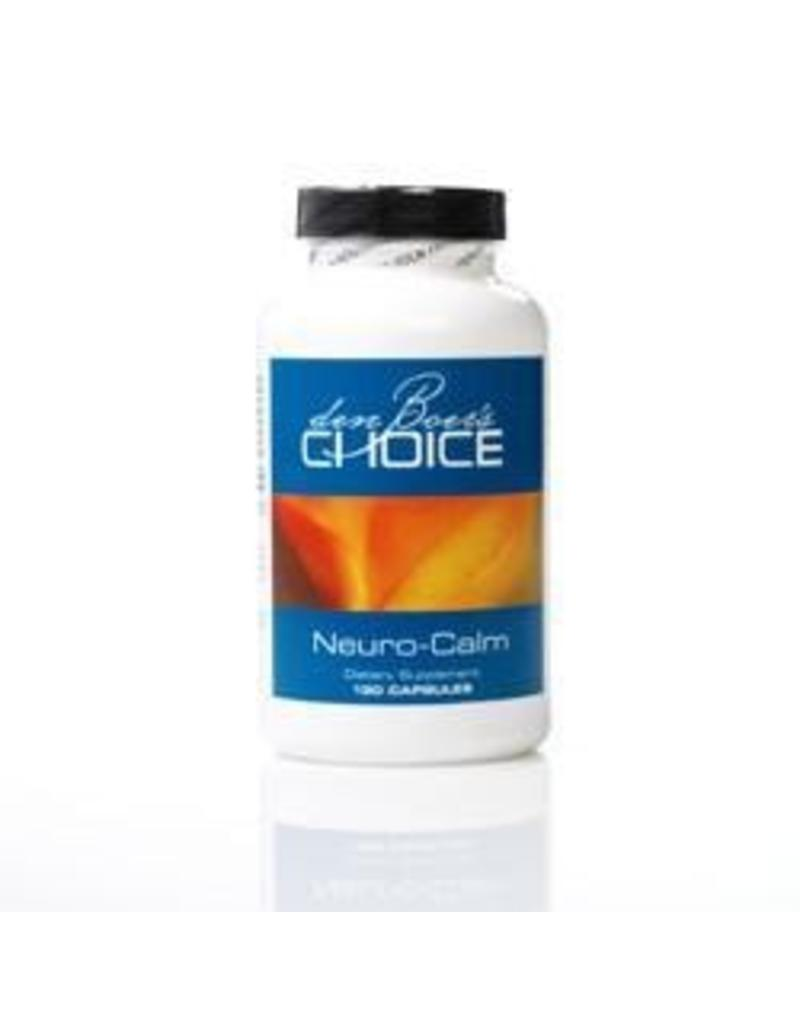 Neuro-Calm 120 ct