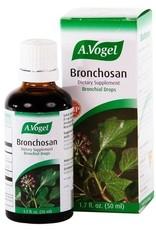 Bronchosan®